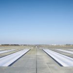Этапы и скорость демонтажа взлетно-посадочных полос